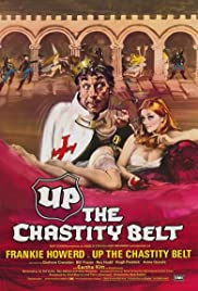 The Chastity Belt(1972) Poster - Movie Forum, Cast, Reviews