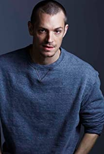 Joel Kinnaman New Picture - Celebrity Forum, News, Rumors, Gossip