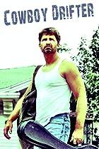 Image of Cowboy Drifter