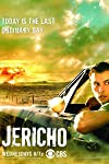 'Jericho' reborn? Netflix reportedly talking about a revival