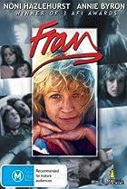 Image of Fran