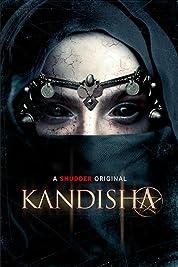 Kandisha (2020) poster