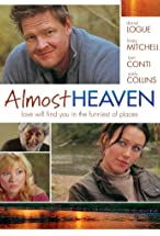 Primary image for Almost Heaven