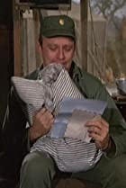 Image of M*A*S*H: Mail Call, Again