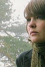 Laura Tonke's primary photo