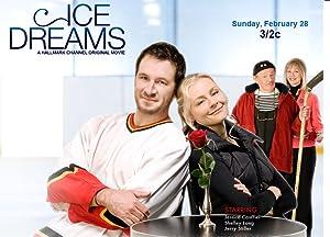 Ice Dreams (2009)