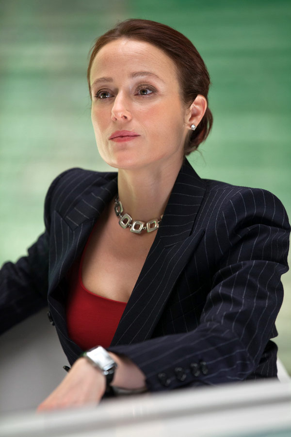 jennifer ehle facebook