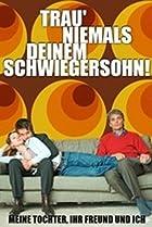 Image of Trau' niemals deinem Schwiegersohn!