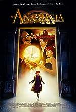 Anastasia(1997)