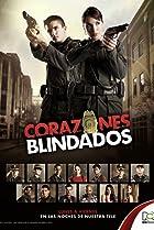 Image of Corazones Blindados