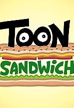 Toon Sandwich