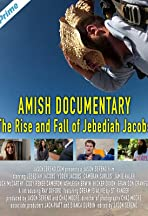 My Rise and Fall: The Jebediah Jacobs Story