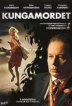 Primary image for Kungamordet