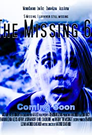The Missing 6 (2017)