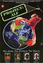 Project: ALF