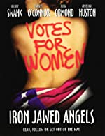 Iron Jawed Angels(2004)