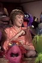 Image of The Muppet Show: Julie Andrews
