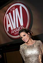 2012 AVN Red Carpet Show