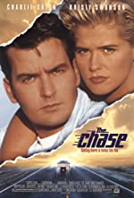 The Chase(1994)