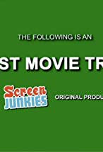 Primary image for Honest Trailers