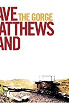 Image of Dave Matthews Band: The Gorge