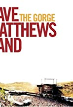 Dave Matthews Band: The Gorge