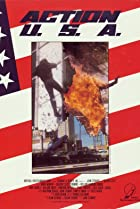 Image of Action U.S.A.
