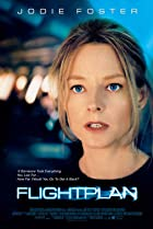 Image of Flightplan