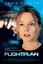 Primary image for Flightplan