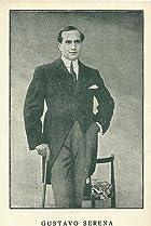 Image of Gustavo Serena