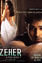 Image of Zeher