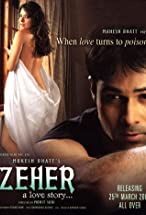 Primary image for Zeher
