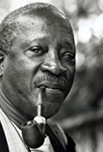 Ousmane Sembene's primary photo
