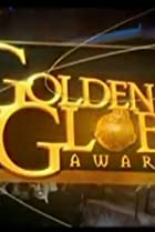 Image of The 64th Annual Golden Globe Awards