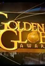 Primary image for The 64th Annual Golden Globe Awards