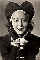 Image of Clara Calamai