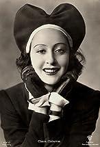 Clara Calamai's primary photo