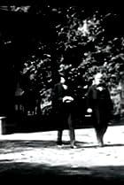 Image of William McKinley