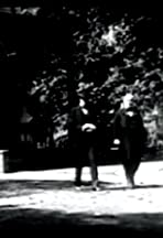 William McKinley at Canton, Ohio
