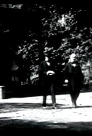 William McKinley at Canton, Ohio(1896) Poster - Movie Forum, Cast, Reviews