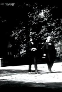 William McKinley Picture
