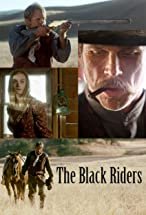 Primary image for The Black Riders