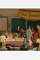 Image of La rentrée des classes