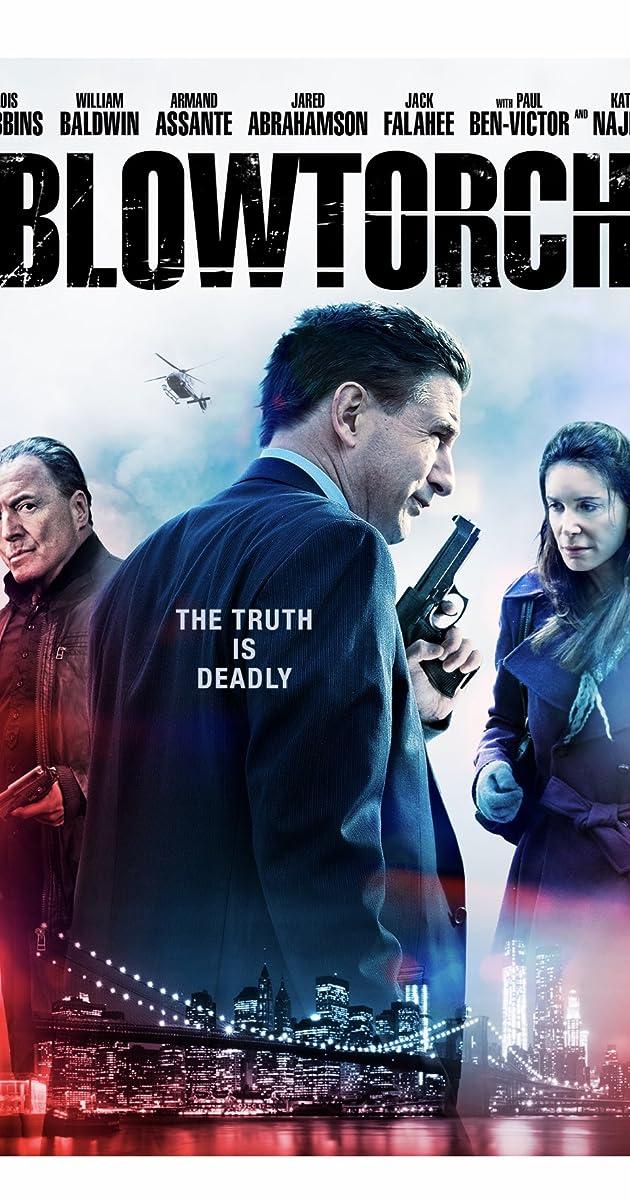 Blowtorch (2016) - IMDb Charlize Theron Imdb