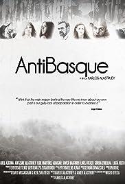 AntiBasque Poster