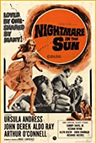 Image of Nightmare in the Sun