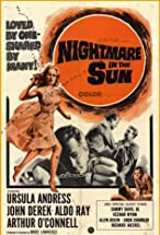 Primary image for Nightmare in the Sun
