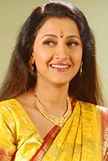 rachana banerjee first husband
