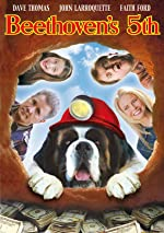 Beethoven s 5th(2003)