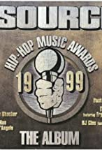 Primary image for The 1999 Source Hip-Hop Music Awards